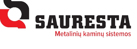 Sauresta